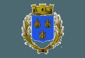 Logo de mairie de Mesnil-en-Thelle