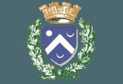 Logo de la mairie de Frevent