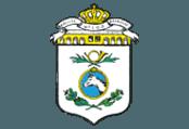 Logo mairie de Gelos