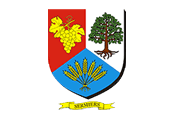 Logo de mairie de Sermiers