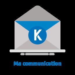 Logo Ma Communication